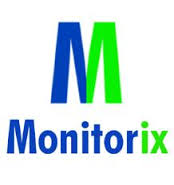 Monitorix